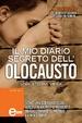 Cover of Il mio diario segreto dell'Olocausto
