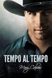 Cover of Tempo al tempo