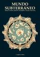 Cover of Mundo subterraneo