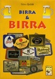 Cover of Birra & birra