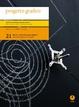 Cover of Progetto Grafico 21