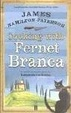 Cover of Cooking with Fernet Branca