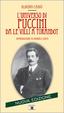 Cover of L'universo di Puccini da «Le Villi» a «Turandot»