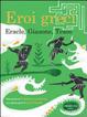 Cover of Eroi greci