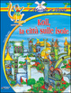 Cover of Koll, la città sulle isole
