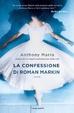 Cover of La confessione di Roman Markin
