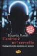 Cover of L'anima è nel cervello