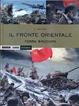 Cover of Il fronte orientale: Terra bruciata