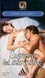 Cover of Signora del suo cuore