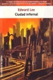 Cover of Ciudad Infernal