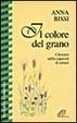 Cover of Il colore del grano