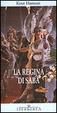 Cover of La regina di Saba