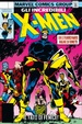 Cover of Gli Incredibili X-Men vol. 2