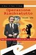 Cover of Operazione Rischiatutto