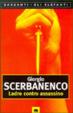 Cover of Ladro contro assassino