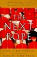 Cover of Next Pope, the - Revised & Updated