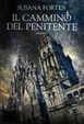 Cover of Il cammino del penitente