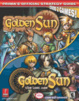 Cover of Golden Sun & Golden Sun 2