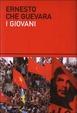 Cover of I giovani
