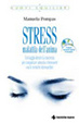 Cover of Stress, malattia dell'anima