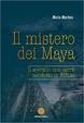 Cover of Il mistero dei Maya