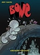 Cover of Bone #7 (de 9)