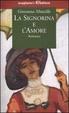 Cover of La signorina e l'amore