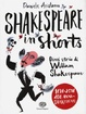 Cover of Shakespeare in shorts