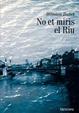 Cover of No et miris el riu