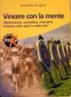 Cover of Vincere con la mente