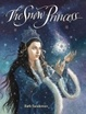 Cover of The Snow Princess