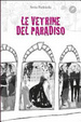Cover of Le vetrine del paradiso