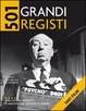 Cover of 501 grandi registi