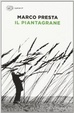 Cover of Il piantagrane