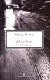 Cover of Johnny Panic e la Bibbia dei sogni