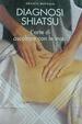 Cover of Diagnosi shiatsu