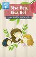 Cover of Bisa Bea, Bisa Bel