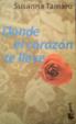 Cover of Donde El Corazon Te Lleve