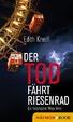 Cover of Der Tod fährt Riesenrad