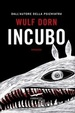 Cover of Incubo