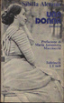 Cover of Una donna