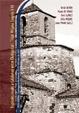 Cover of Esglésies rurals a Catalunya entre l'Antiguitat i l'Edat Mitjana (segles V-X)