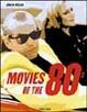 Cover of Cinema degli anni 80
