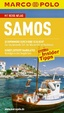 Cover of Samos