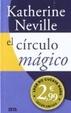 Cover of El círculo mágico