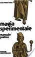 Cover of Magia sperimentale