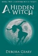 Cover of A Hidden Witch