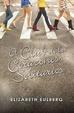 Cover of El club de los corazones solitarios