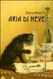 Cover of Aria di neve