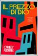 Cover of Il prezzo di Dio